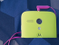 Moto G To Be Launched In India By Early January