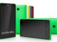 Nokia Android Phone Leaked