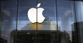 Apple and China Mobile Contract