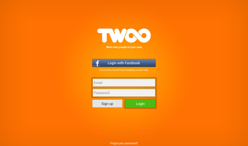 1-TWOO_android-tablet-login-landscape