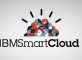 IBM-Smart Cloud