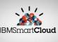 IBM-Smart Cloud
