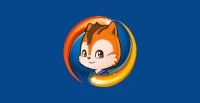 UC-Browser 9.5