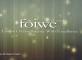 foiwe