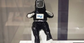intel to cut jobs