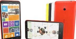 Nokia-lumia-1320-phablet