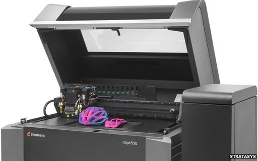Objet500-connex3-color-3d-printer