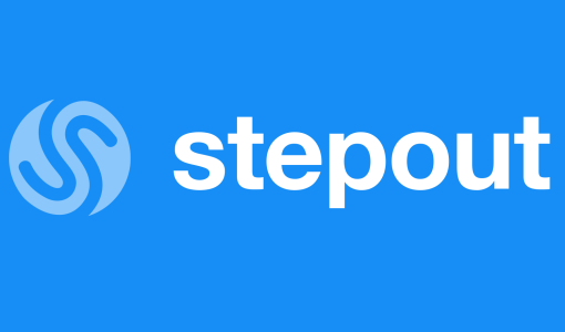 Stepout Android