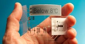 thin-film organic transistors