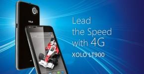 xolo-LT900