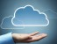 10 Skills Of IT Pros For Cloud Computing