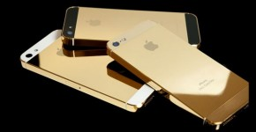 luxury gadgets