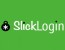 Google Acquires Slicklogin
