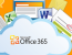 Microsoft To Come Up With Office 365 Personal For Households