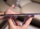 Samsung-Galaxy-Tab-Note-Pro
