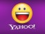 Yahoo To Stop User Access Of Its Services Via Facebook, Google IDs