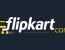 Flipkart Set To Achieve Target Before Deadline