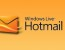 Microsoft Admits To Snooping On Hotmail To Track Leak