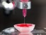 3D Printed Tumours To Assist Cancer Research