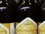 Taste A 3,300-Year-Old Danish Beer