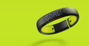 Fuelband