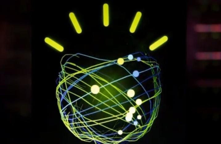 IBM Labs