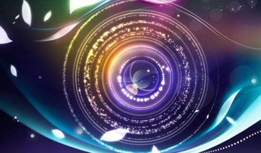 google lense