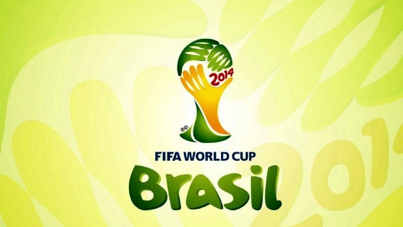 FIFA_2014