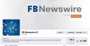 fb-newswire