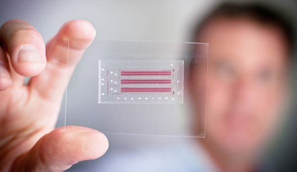labs-on-a-chip