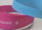 Barclays wristband
