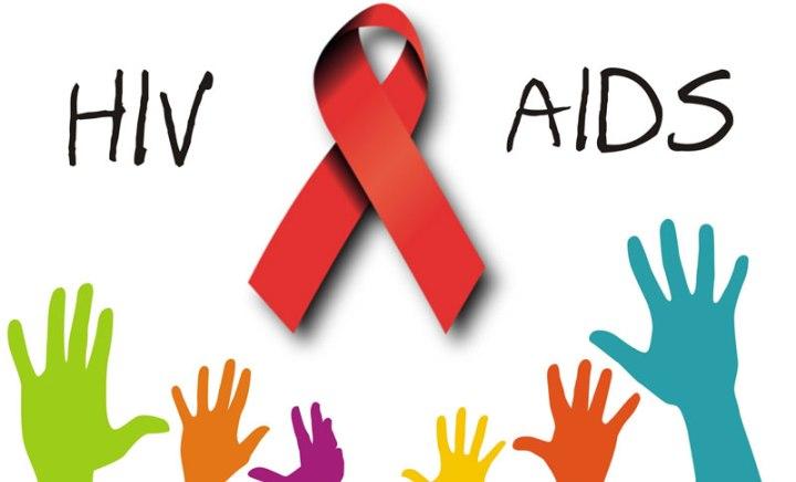 HIV Prevention