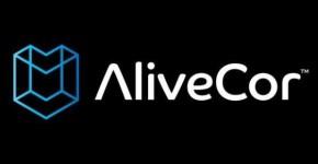 AliveCor