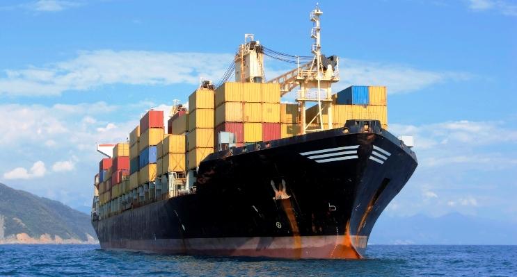 calcutta export company