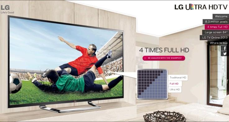 LG-TV-Random-Soccer