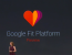 Google To Launch Healthkit Rival In June: Report
