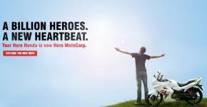 hero-moto-corp-bikes