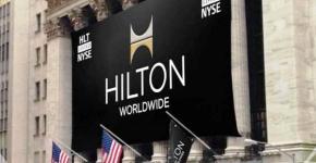 hilton-worldwide