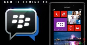 Lumia-Windows-Phones-BBM