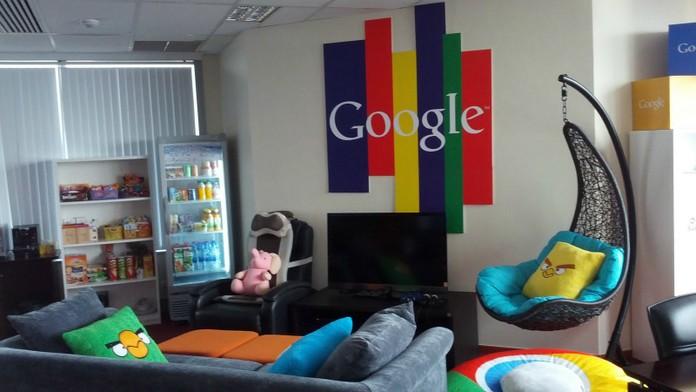 google career