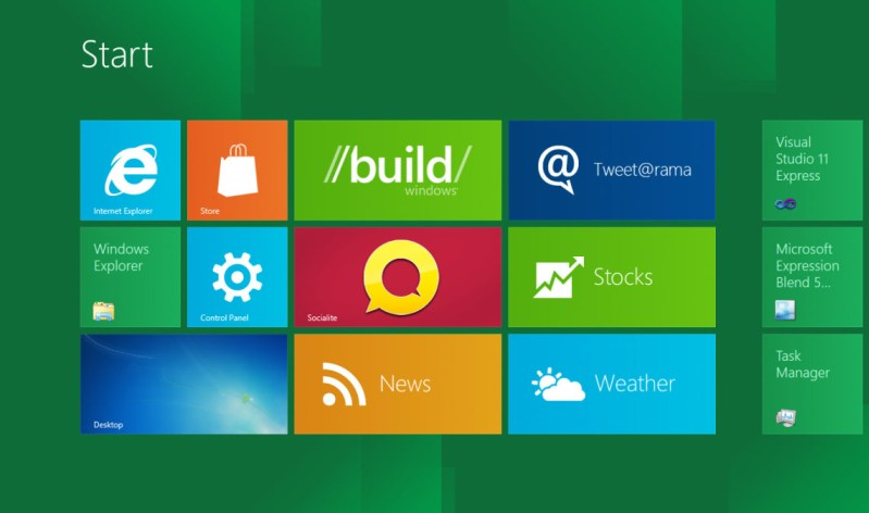 windows-8-rt