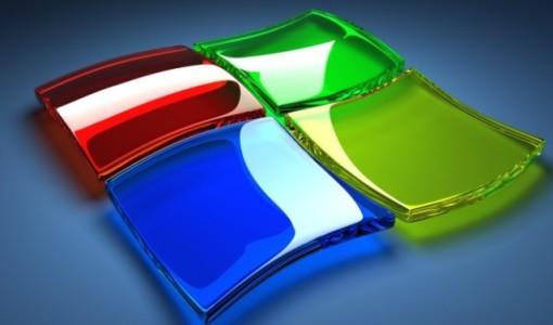Windows-7-3D-Wallpaper-HD-730x400