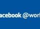 facebook@work