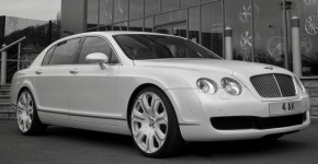 bentley-continental-flying-spur-white-1