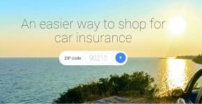 Google Insurance