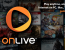 Sony Buying Onlive Assets For Cloud Gaming Services