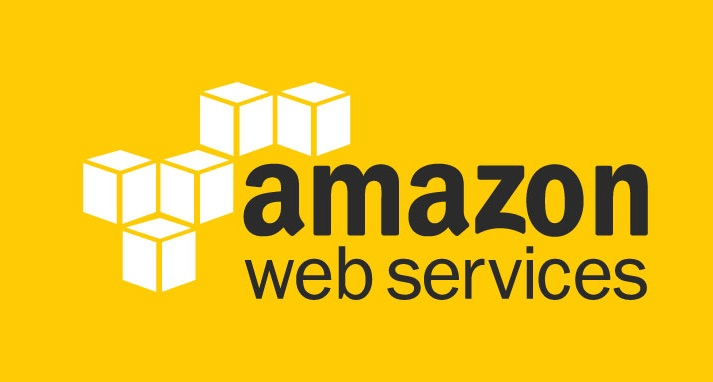 Amazon Rolls Out New Services For Cloud. How To Setup Vpn On Router Cat Rubber Tracks. Word Processor Software List. Accelerated Nursing Program Prerequisites. Housing Interest Rates Today. Buying Cars Out Of State Pegasus Pool Liners. Bond Clinic Winter Haven Fl Loan Stop Aurora. Photography Website Design And Hosting. Online Nursing Schools In Ny