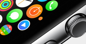 Apple_Watch_UI_Closeup_Wide
