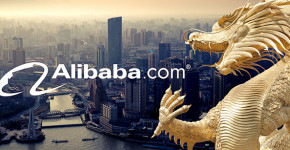 alibaba-online-retailing-strategy