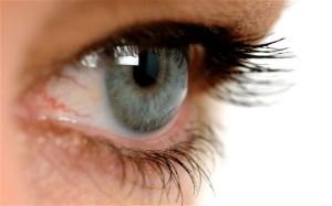 eyeball_2473536b